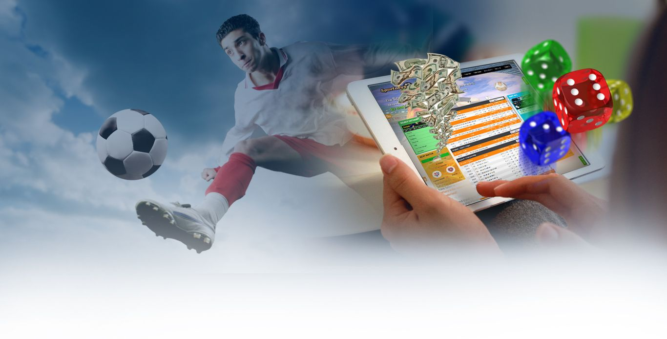 Strikerbet Online Betting Site